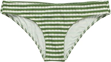 Best solid & striped bikini Reviews