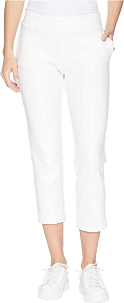 Bobbi Neoprene Pants