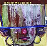 Reaction & Reflection