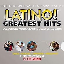 Baila Morena (with Luny Tunes, Noriega) (Remix)