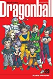Dragon Ball nº 29/34 PDA (Manga Shonen)