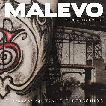 El Creador del Tango Electrónico