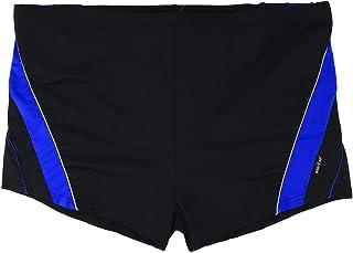 Badepants Herren Schwimmhose Badehose Beachwear eleMar Übergröße bis 10XL SALE/%/%