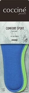 Coccine Unisex Adults 665/26_35/36 Shoe Care Product, Transparent, One Size