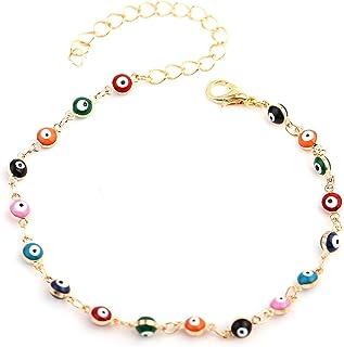BlingDi Fashion Wings of Freedom Design Heart Lucky Bracelet Jewelry