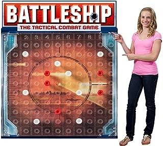 Best battleship party decorations Reviews