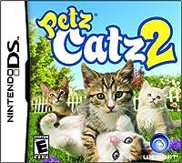 Petz Catz 2 (輸入版)