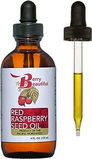 Best scarlet oil ingredients Reviews