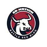 Battle Red Blog