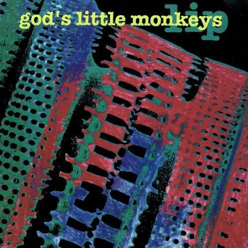 God's Little Monkeys