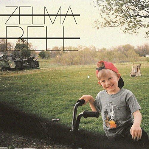 Zelma Bell