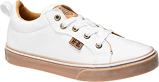 HARLEY-DAVIDSON Women's Torland Sneaker