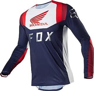 2020 Fox Racing Flexair Honda Jersey-M