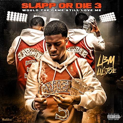 LBM Lil Joe