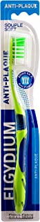 Pierre Fabre Elgydium Anti-Plaque Toothbrush Soft