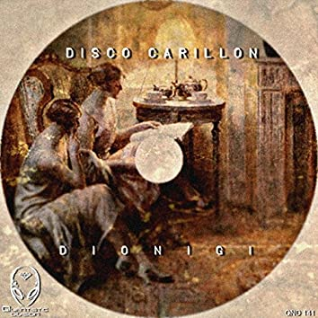 Disco Carillon