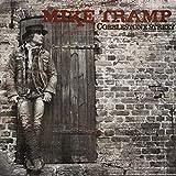 Tramp,Mike: Cobblestone Street (Audio CD)