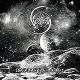 Vorga: Radiant Gloom (Vinyl)