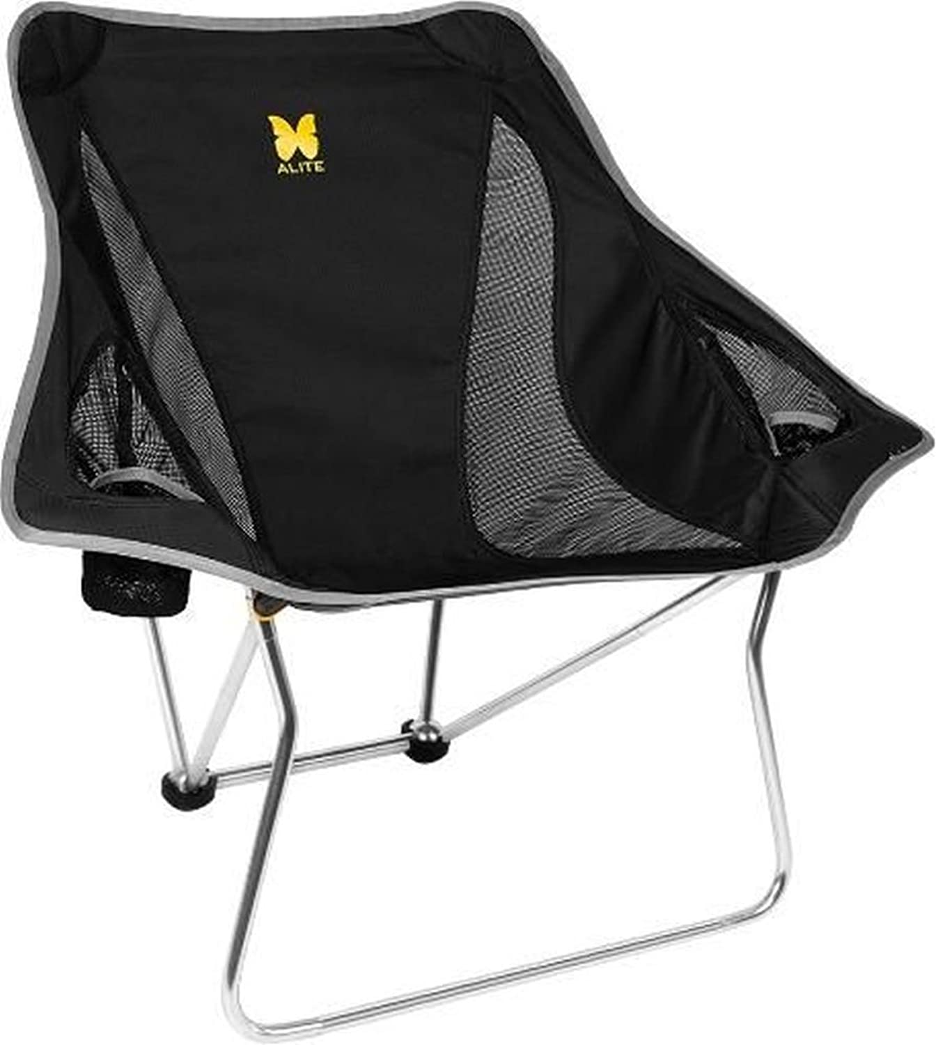 Alite Designs Stonefly Camping Chair