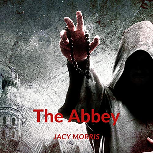 The Abbey cover art