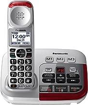 Panasonic KX-TGM450S Amplified Phone