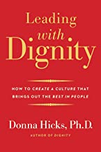 Best leading with dignity Reviews