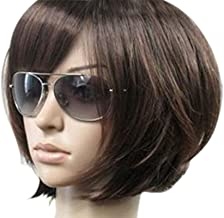 synthetic wig care professional secrets