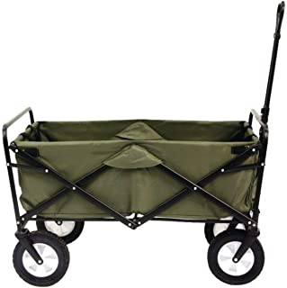 garden trolley cart uk