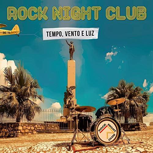 Rock Night Club