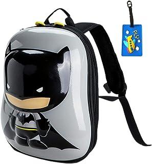 Kids Backpack School Bag | School Backpack | Premium Toddler Backpack | Ultralight | Strong Zipper | Sturdy & Durable | Sh...