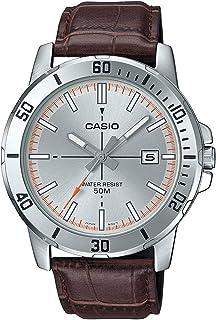 Casio MEN WATCH, MTP-VD01L-8EVUDF (A1739)