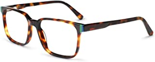 neostyle glasses