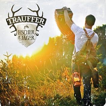 Fischer & Jäger
