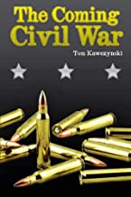 Best the coming of the civil war Reviews