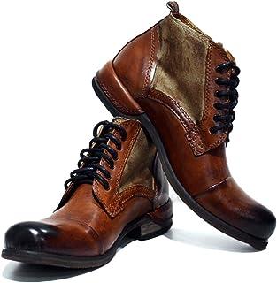 Peppeshoes Rdcxobe Esbotas Amazon Para Zapatos Italianas lJuF1TK5c3