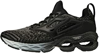 Mizuno Women's Wave Creation Waveknit 2 Road Running Shoe