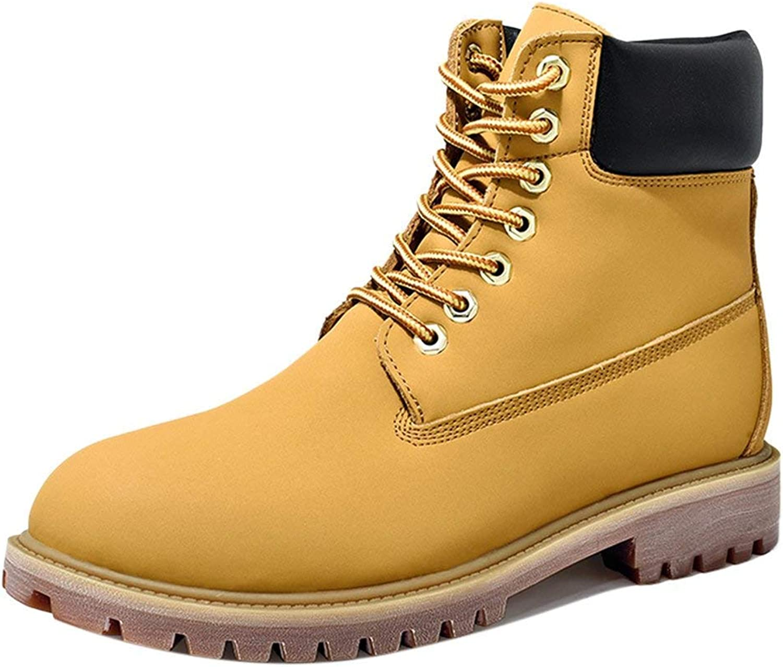HhGold HhGold HhGold Mode Unisex Paar Schuhe warmes Inneres  7ac036