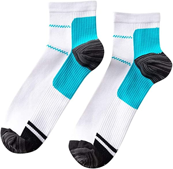 Lomsarsh Women S Socks 5 Pairs Low Tube Adult Women S Patchwork Cotton Low Tube Casual Running Socks Casual Daily Fashionable Ankle Socks Low Cut Running Athletic Socks