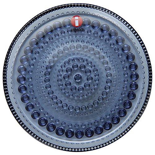 iittala [ イッタラ ] KASTEHELMI カステヘルミ Plate プレート rain レイン 6411923652377 食器 プレート 皿 10cm 並行輸入品 新生活 [並行輸入品]