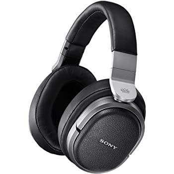 casque sony mdr hw700ds et ps3