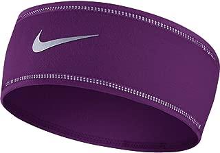 Nike Women's Running Headband