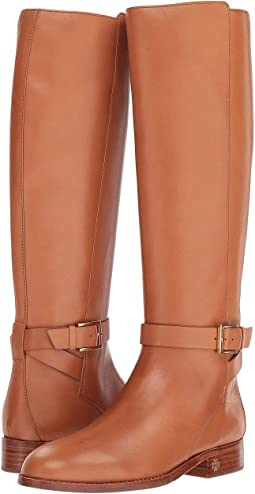 45a9ad98bae1 Tory burch marlene riding boot