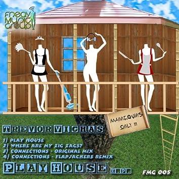 Play House EP