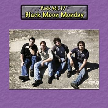 Rock Vol. 17: Black Moon Monday