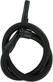 Nilfisk 35-NL-06 - Tubo flexible para aspiradoras