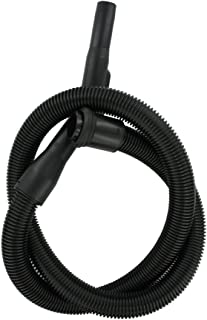 Nilfisk Non Original Nilfisk King GM200/ 310/ 410 GS80/ 90, GM90, GM300 Series Hose Assembly by Nilfisk