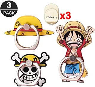 Best luffy phone case Reviews