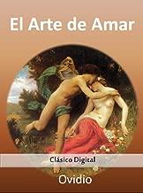 El Arte de Amar (Clásicos de la filosofía nº 1) (Spanish Edition)