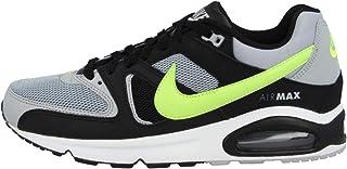 Nike Air Max Command Uomo 629993047