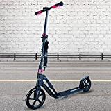 Hudora 230 Adults Scooters...